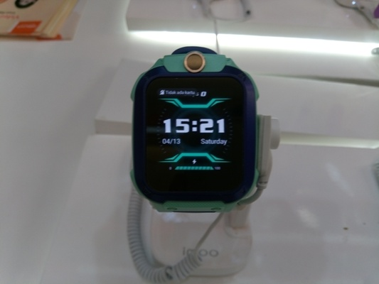 imoo watch1