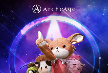ArcheAge SEA Server 'Nui'